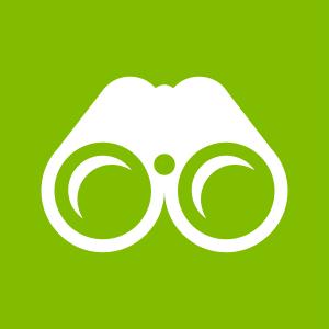 Description Icon