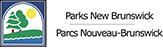 Parks New Brunswick